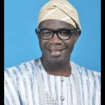 Agboola Ajayi Decamps to PDP.