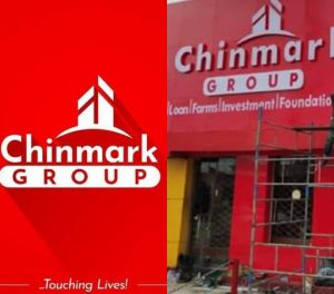 Chinmark Group of Companies Commissions Lagos office, recruits