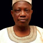 Ondo State Health Commissioner, Dr Wahab Adegbenro dies at 65