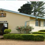 30-Year-Old Man Gets Life Sentence for Defiling a Minor