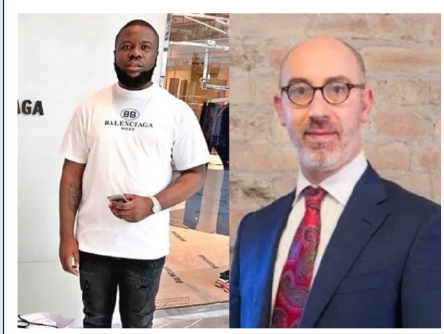 Hushpuppi is not guilty-Lawyer