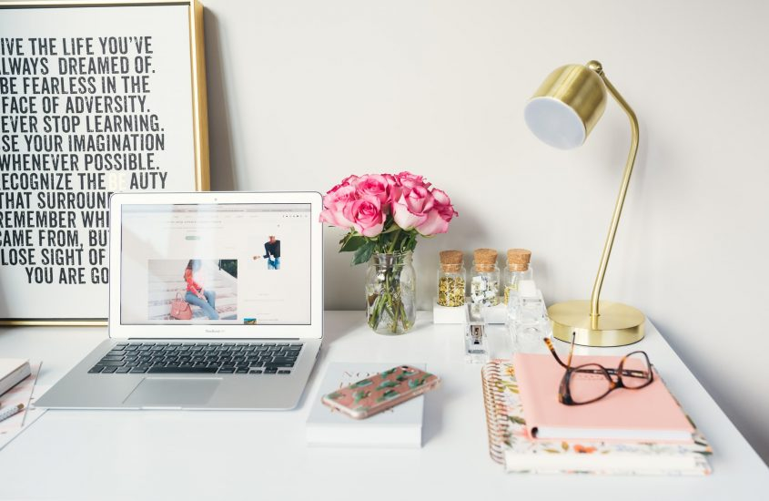 Land a job as a Professional Social Media Manager