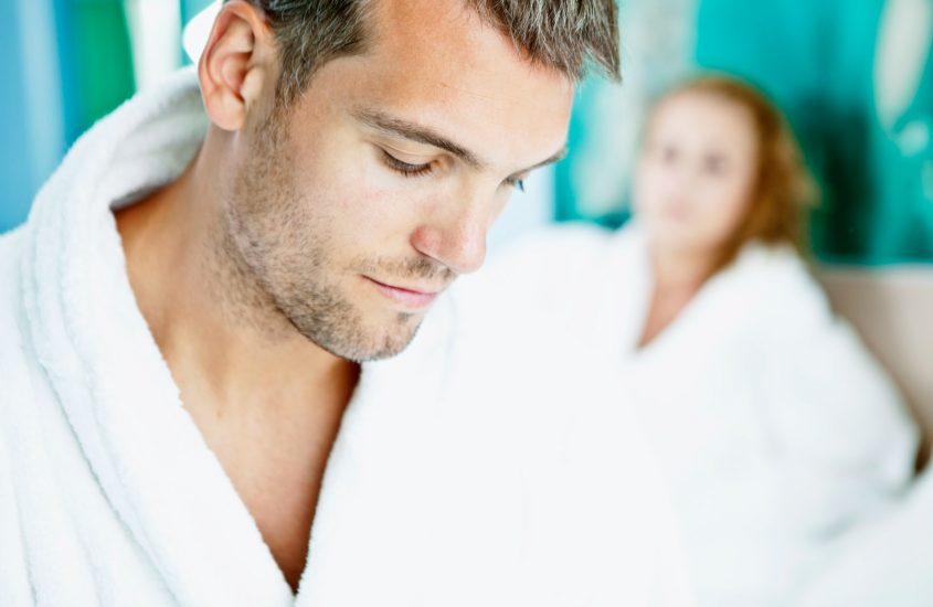5 Coded and Crazy Ways Men Cheat Without you Suspecting